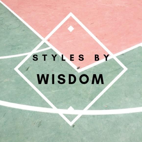 stylesbywisdom